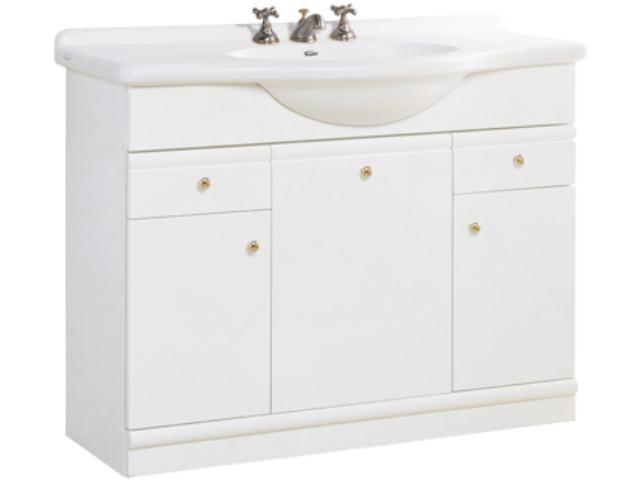 Muebles Para Baño Laqueados:Venta de vanitorys para baño, muebles de baño laqueados, muebles de