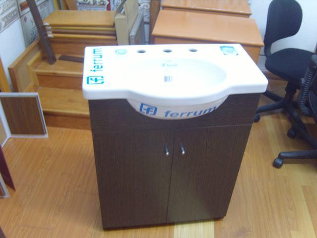 Muebles Para Baño Laqueados:Griferia para baño de fabrica de vanitorys para baño y mesadas