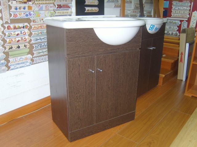 Muebles Para Baño Laqueados:Fabrica de mesadas para cocina y muebles para baño