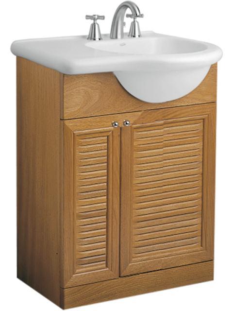 Muebles Para Baño Vanitory:Venta de vanitorys para baño, muebles de baño laqueados, muebles de
