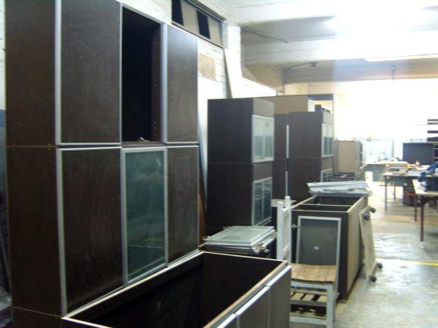la venta de muebles de cocina mesadas de granito y amoblamientos de