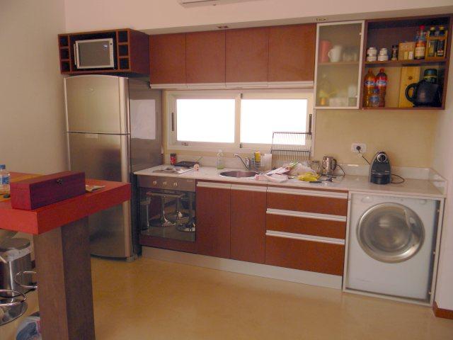 Muebles de cocina a medida muebles de cocina por mayor for Muebles de cocina nectali