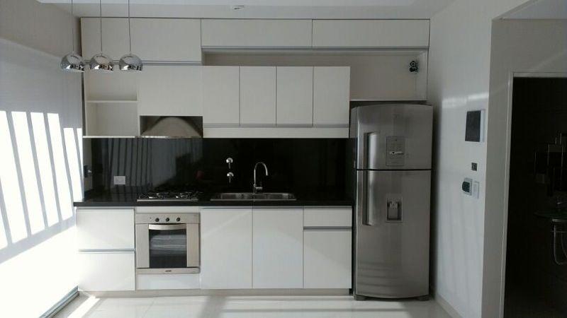 Muebles de cocina a medida muebles de cocina por mayor - Cocinas a medida ...