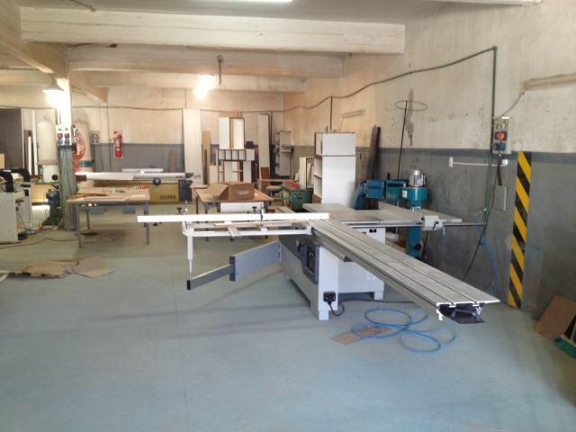 Mesadas de cocina amoblamientos de cocina for Fabrica italiana de muebles
