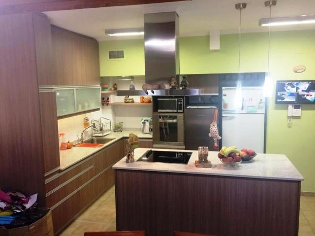 Muebles de Cocina a Medida . Muebles de Cocina por Mayor
