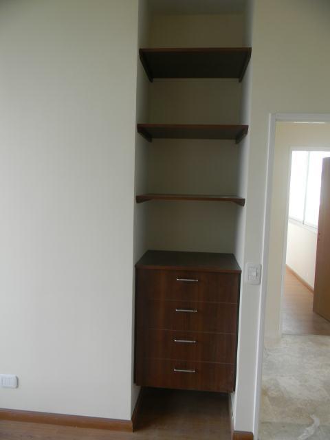 Precios de vestidores precios muebles de cocina for Muebles para cocina precios