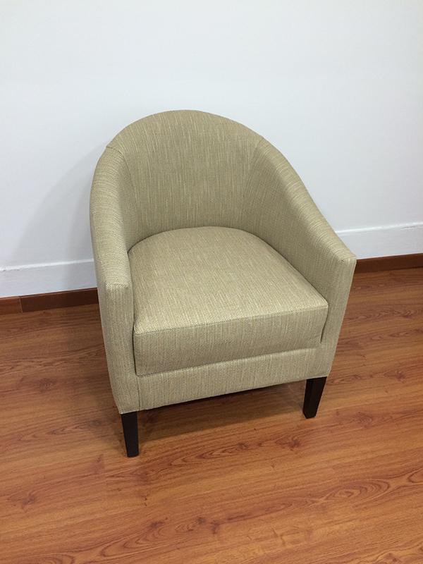 venta de sillones precios de sillas materas de comedor